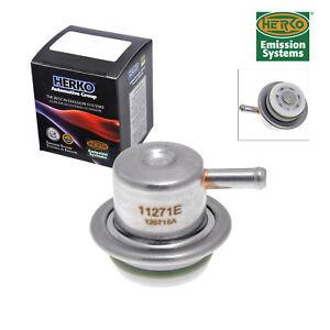 Herko  Fuel pressure Damper PR4138 For Ford Mazda Mercury Ranger 6 99-06