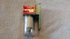 "Numatics filter pneumatic 215-102A 1/8"" npt panel mount compressed air"