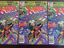 The Uncanny X-Men #154 (Feb 1982, Marvel) NM 9.0 nice many copies available
