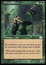 Ardent Militia FOIL 7th Edition HEAVILY PLD White Uncommon MAGIC CARD ABUGames