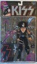 Kiss Ultra Action Figure Paul Stanley Item No:50104 Asst 90222
