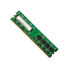 1GB Hynix PC2-6400U Desktop Memory Sticks