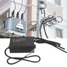 220V-240V to 12KV 30mA Neon Light Electronic Transformer Neon Sign Power Supply