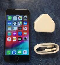 Grade A/B Apple iPhone 6s - 32 GB - Space Grey (Unlocked) (30)