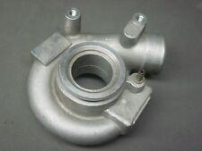 SAAB 9-3 Viggen SE 9000 or 9-5 Aero TD04HL-15T Turbocharger Compressor Housing