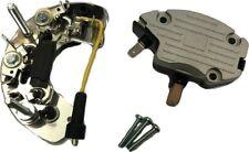 Lucas A127 Type Alternator Rectifier & Regulator Heavy Duty 131304 & 131277