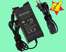 AC Adapter Power Cord for DeLL Latitude D500 D505 D510 D520 D610 D620 D630