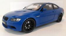 Artículos de automodelismo y aeromodelismo Kyosho BMW
