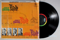Four Preps - Early in the Morning (1960) Vinyl LP •PLAY-GRADED•
