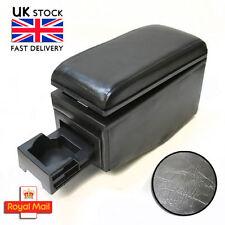Universal Armrest Centre Console Fits Peugeot 104 106 107 1007 205 206 207 208