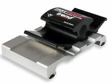 Trend Fast Track Portable Sharpener System Kit Inc 2 Sharpening Stones Fts/kit