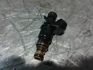 Honda Civic Fuel Injector 1.4cc Petrol 96-00 Mk6