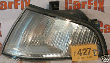 Rover 200, 400 1993-1995 Passenger, Left Side Front Indicator Light   ROV 427 L