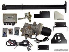 Can-Am Outlander/Renegade (Gen 1) Power Steering Kit (Standard)