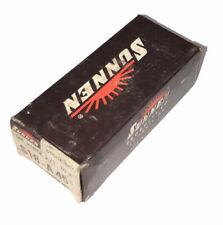 Sunnen S18 A45 Portable Cylinder Hone Stone Set 175 2