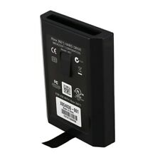 250 GB 250G 250GB Hard Disk Drive HD CASE SHELL for Microsoft Xbox 360 XBOX E2J3