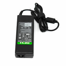 GPH® Netzteil Ladegrät für Notebook Laptop Samsung replacement AC Adapter #4035