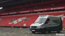 Roofs Lights Commercial Van & Pickup Parts