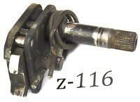 Moto Guzzi 850-T3 ´81 - Schaltwelle