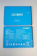 Alcatel u5 HD tli021e1 BATTERIA ORIGINALE 2200 mAh ORIGINALE