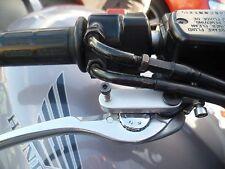 Honda ST1300 Pendle Parking Brake for Models 2003 -2008