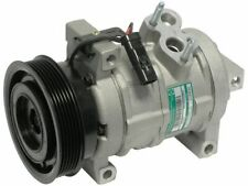 For 2005-2010 Jeep Grand Cherokee A/C Compressor 98851DY 2006 2008 2007 2009