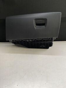 BMW 5 SERIES F10 F11 / 10-16 GLOVE BOX IN BLACK 9192998
