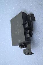 BMW Mini r50 r53 pdc module dispositif de commande 9112463