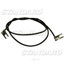 Distributor Primary Lead Wire Standard DDL-29