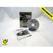 Gioco Sony PS3 - PLT - Gran Turismo 5 Academy Edition BLES-00569