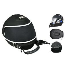 Motorcycle Helmet Bag suits for Arai Moto GP/AGV K3 PISTA GP/Shoei/Bell/Fly Moto
