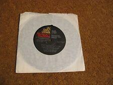Bob Ruzicka/ CBC Radio Canada Broadcast Recording/ 1974/ RARE EP/ VG++