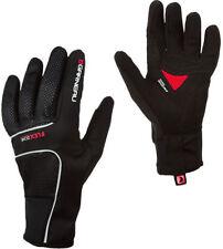 Louis Garneau Men's Cycling Gloves