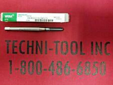 86614 M5 X 0.8 D7 PLG EMTLD TC Coat Tap 2731072