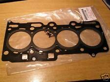 Cylinder head gasket, genuine Mitsubishi Pajero Junior 1.1 Jr, 1100cc 4A31
