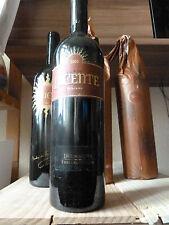 Lucente 2006 La Vite