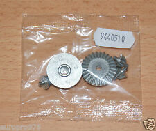 Tamiya Hot Shot/Frog/Blackfoot/Monster Beetle, 9440510/19440510 Bevel Gear Bag