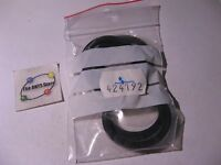 Details about  /Foss Electric 163634 O-Ring Spare-Part Milko-Scan NOS Qty 1