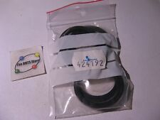 Foss Electric 424192 Sealing Ring 6-Pack Spare-Part Milko-Scan - NOS Qty 1
