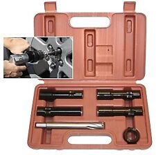Lock Technology 1350 Lug Nut Ripper II