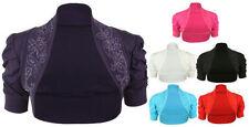 Camisas y tops de mujer 100% algodón