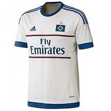 Fußball-Trikots von Hamburg SV