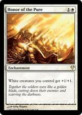 HONOR OF THE PURE Modern Event Deck MTG White Enchantment RARE