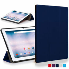 Custodie e copritastiera Blu Per Acer Iconia One 10 per tablet ed eBook Acer