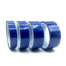 Hold Fast Cycling Tubeless Rim Tape - 20mm 25mm 30mm 35mm and 80mm