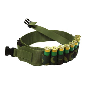 Cartridge Belt Universal