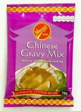 Stock & Gravy