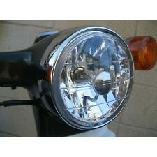 tokyodo Multi Reflector Light HONDA Little Cub
