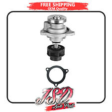 Brand New Engine Water Pump  for Ford Fiesta 1.3 2002-2009 Ford Ka 1996-2008