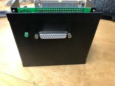 Amada RG FBD CASSETTE RETRO RS232 FOR NC9EX EMU BOARD 93000701